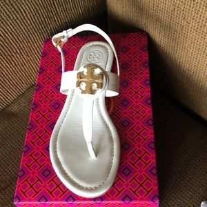 Tory Burch Bryce sandal